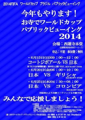 2014-05-31-PV7.jpg