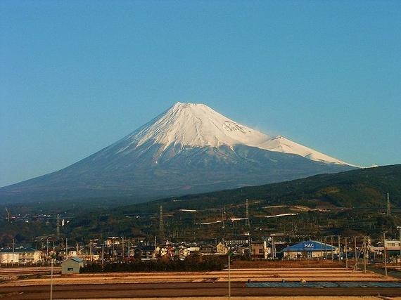 2014-05-31-fuji640x480.jpg