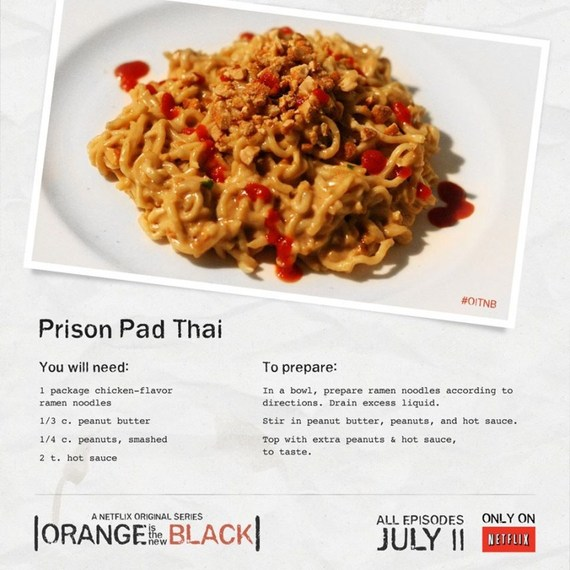 2014-05-31-original_prisonpadthai.jpg