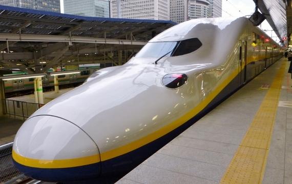 2014-05-31-shinkansen640x404.jpg