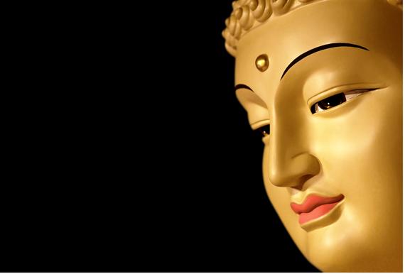 2014-06-01-Buddha.png