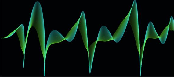 2014-06-01-Cardiograph.png