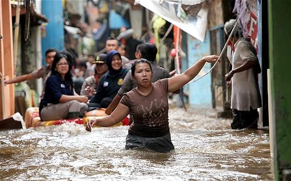 2014-06-01-IndonesianFloodingEarthDrReeseHalter