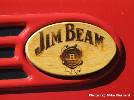 2014-06-01-Kentucky_Bourbon_Trail_Jim_Beam_Distillery_2.jpg