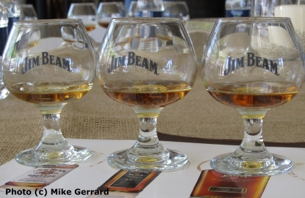 2014-06-01-Kentucky_Bourbon_Trail_Jim_Beam_Distillery_6_Tasting_Glasses.jpg