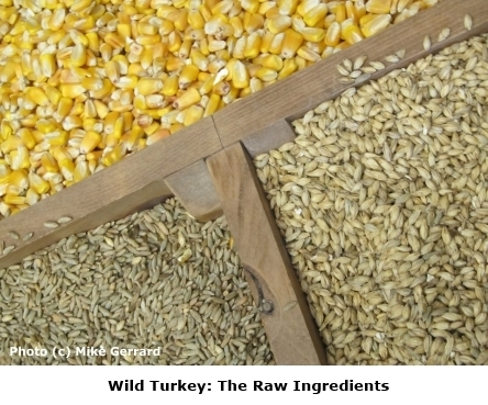 2014-06-01-Kentucky_Bourbon_Trail_Wild_Turkey_Distillery_2_Ingredients.jpg