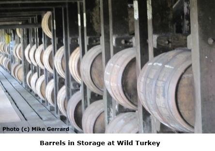2014-06-01-Kentucky_Bourbon_Trail_Wild_Turkey_Distillery_3_Barrels.jpg