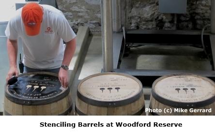 2014-06-01-Kentucky_Bourbon_Trail_Woodford_Reserve_Distillery_1_Stenciling_Barrels.jpg