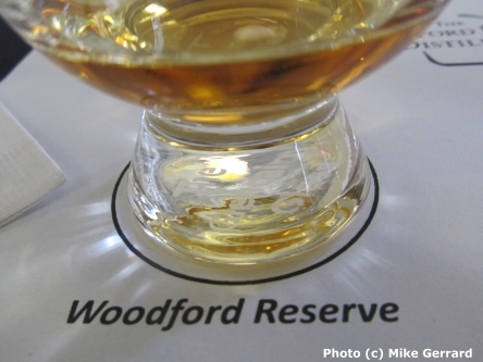 2014-06-01-Kentucky_Bourbon_Trail_Woodford_Reserve_Distillery_2_Tasting_Glass.jpg