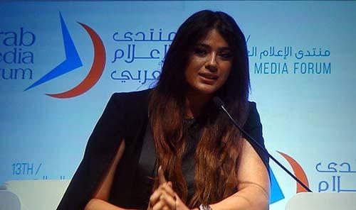 2014-06-01-LebaneseTVstarNadineNjeimAbuFadil.jpg