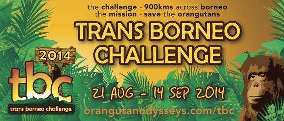 2014-06-01-TransBorneoChallengeEarthDrReeseHalter