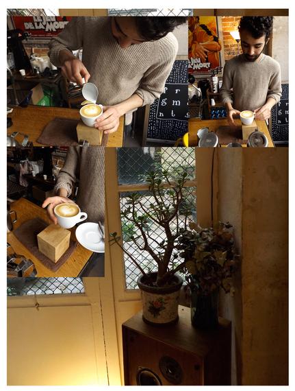2014-06-01-collage.jpg