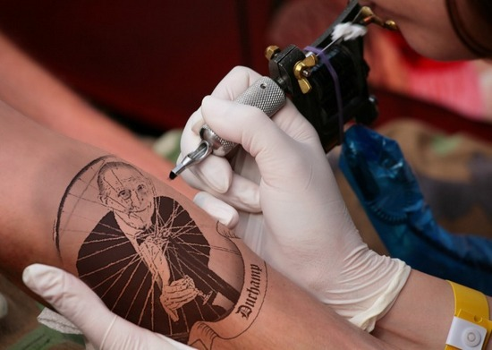 2014-06-01-duchamp_tattoo.jpg