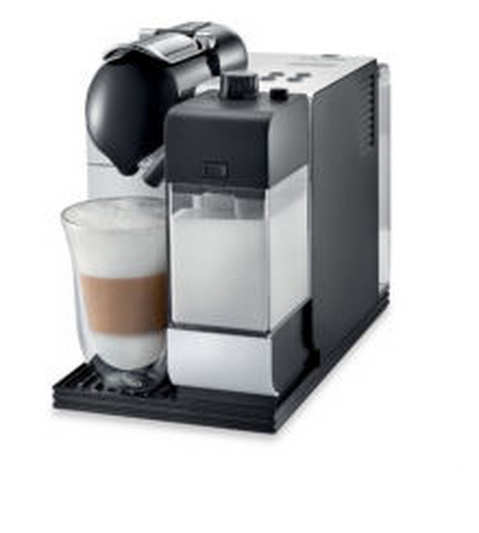 krups coffee maker error codes
