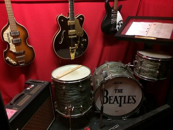 2014-06-02-Beatles2.JPG