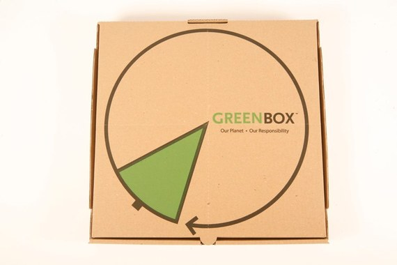 2014-06-02-GreenBox.jpg