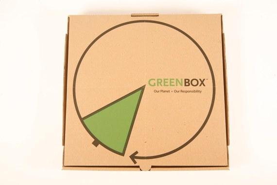 2014-06-02-GreenBox.jpg