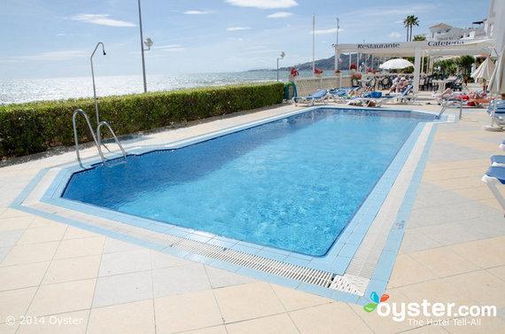 2014-06-02-HotelPerlaMarina001.jpg