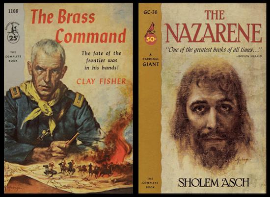 2014-06-02-Hulings_Brass_Nazarene.png