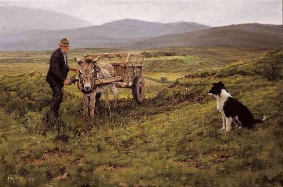 2014-06-02-Hulings_IrishPeatMan.jpg