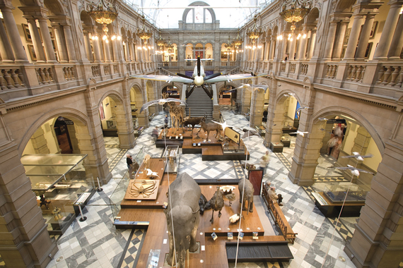 2014-06-02-Kelvingrove_Museum.jpg