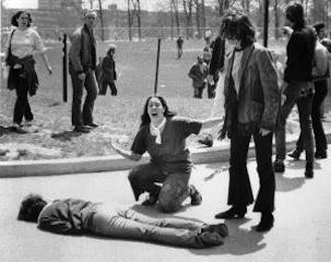 2014-06-02-Kent_State_massacre.jpg