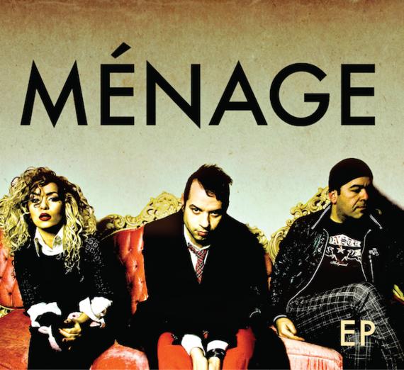 2014-06-02-Menagecover01.png