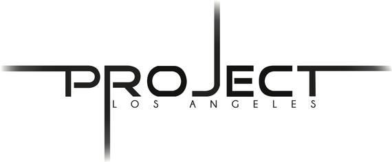 2014-06-02-ProjectLA_Logo.jpg