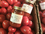 2014-06-02-TomatoesHP.jpg