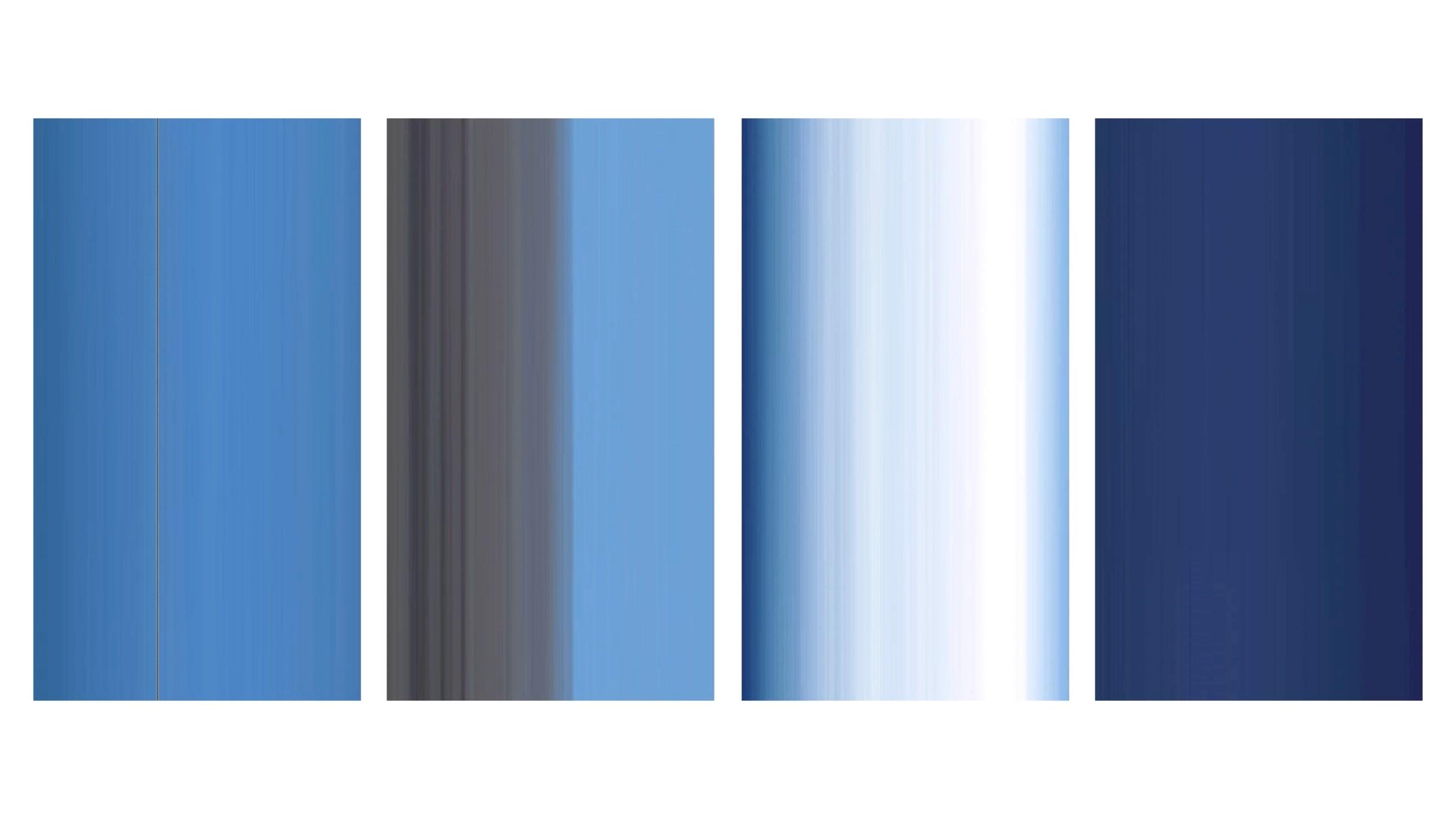 2014-06-02-WTCin4momentsscreencapture1second2.jpg