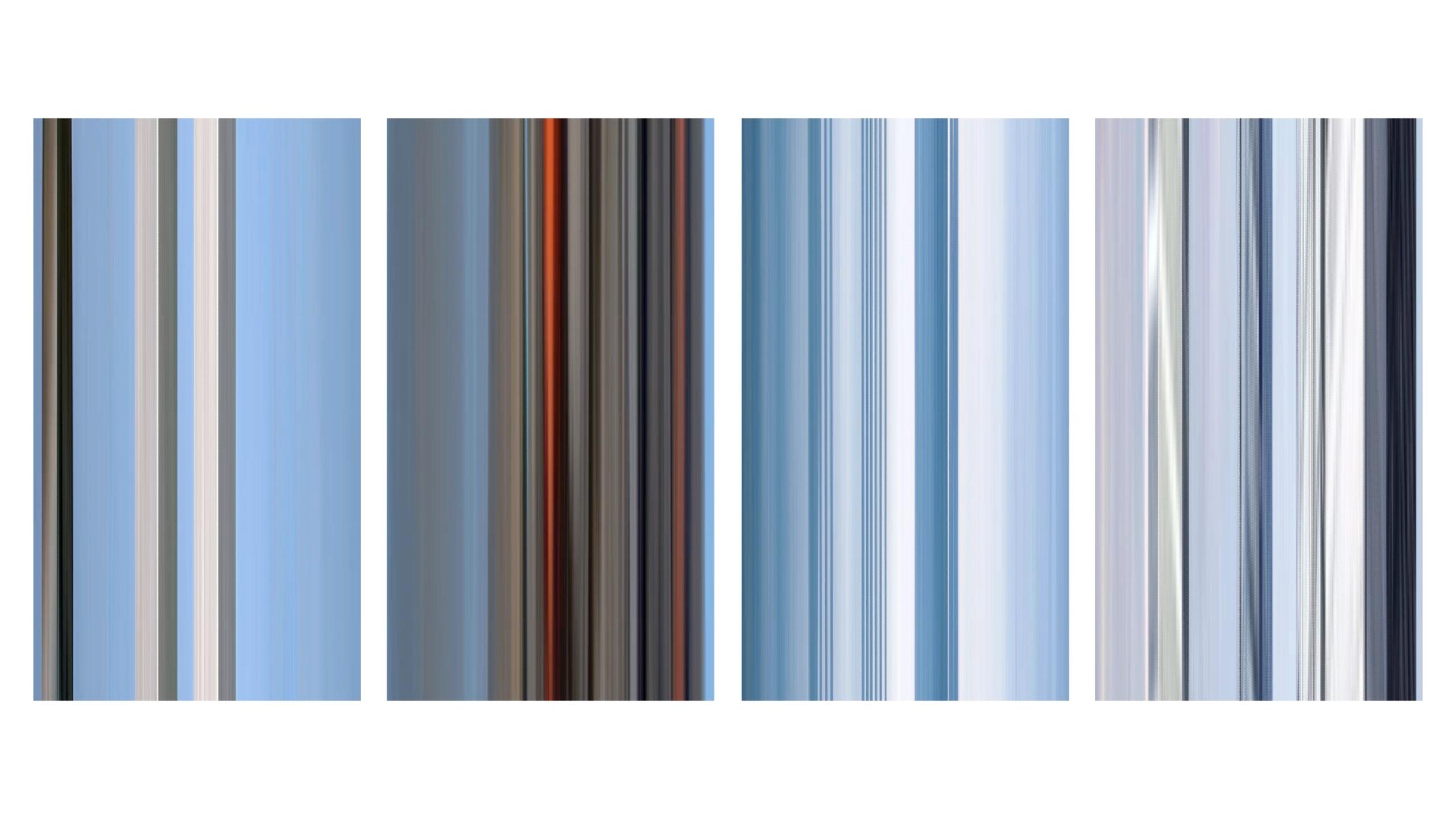 2014-06-02-WTCin4momentsscreencapture3minutes2.jpg