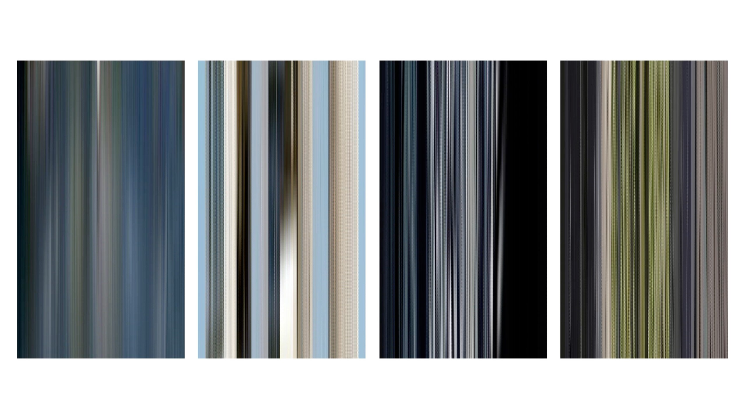 2014-06-02-WTCin4momentsscreencapture5.52minutes2.jpg