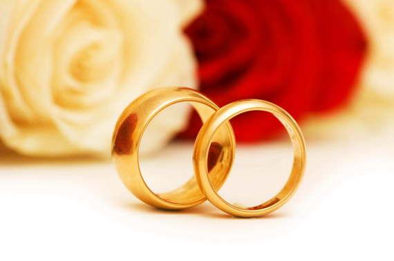 2014-06-02-Weddingrings.jpg