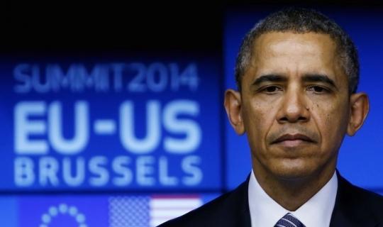 2014-06-02-barack_obama_brussels_reuters_540_320_100.jpg