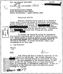 2014-06-02-cointelprodocument.jpg