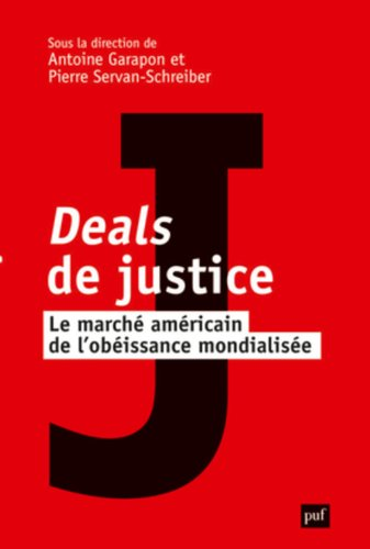 2014-06-02-dealsdejustice.jpg