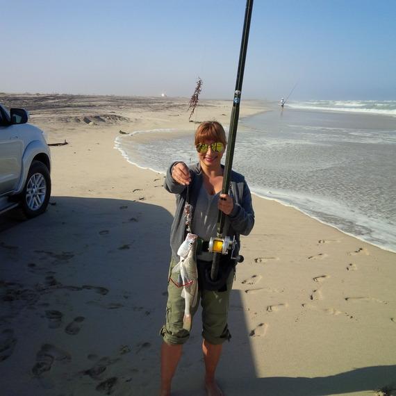 2014-06-02-fishing2.jpg