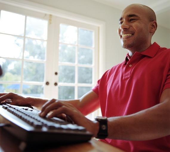 2014-06-02-homeworker.jpg