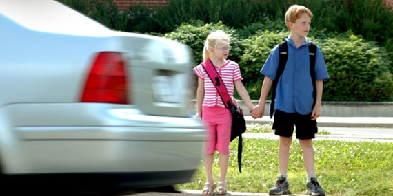 2014-06-02-kids_car_danger1.jpg