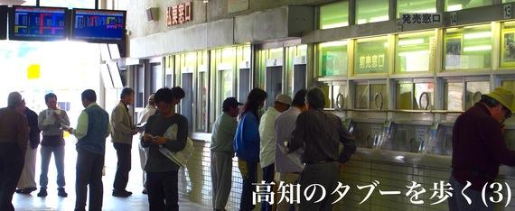 2014-06-02-kouchikeiba01.jpg