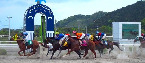 2014-06-02-kouchikeiba03.JPG