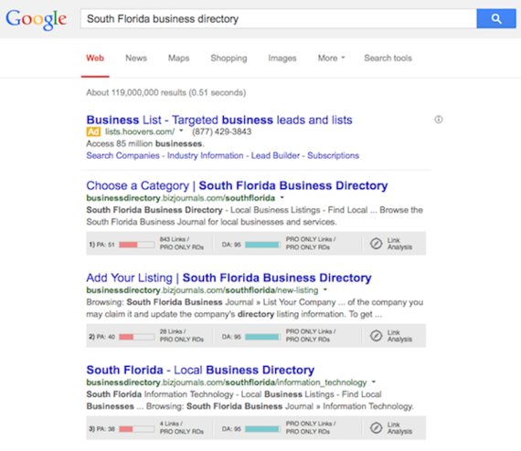 2014-06-02-localbusinessdirectoryexample.png