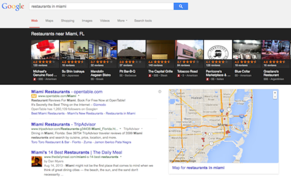 2014-06-02-localsearchexample.png