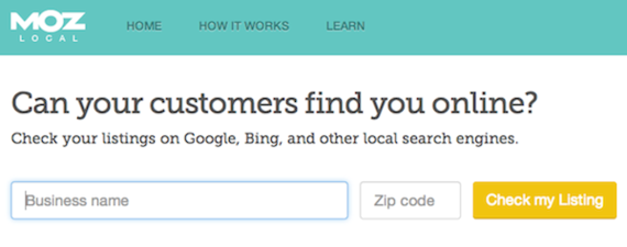 2014-06-02-mozlocal.png