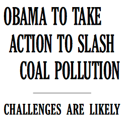 2014-06-02-nytimesfrontpagejune2.png