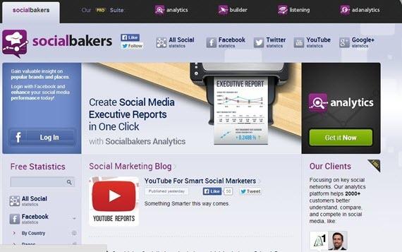 2014-06-02-socialbakers.jpg