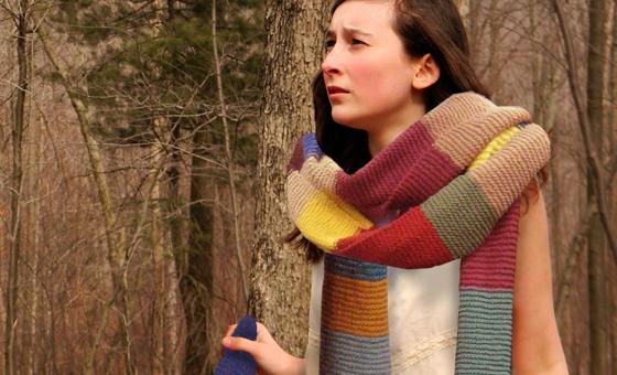 2014-06-02-weirdscarves.jpg