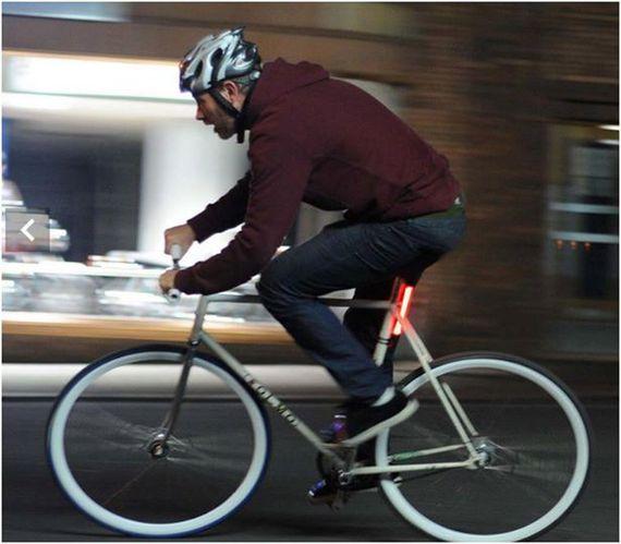2014-06-03-Biking1.jpg