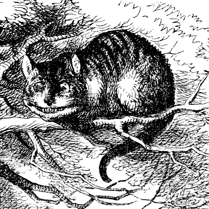 2014-06-03-Cheshire_Cat_Tenniel.png