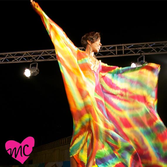 2014-06-03-ColorRevolution2.jpg